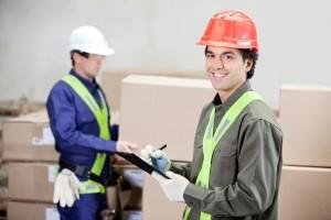 Cargo-delivery-service-2
